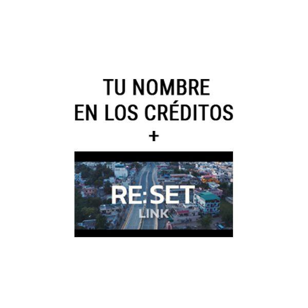 CREDITOS+ LINK SHOP 2