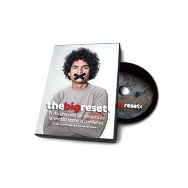 DVD 300X300 3